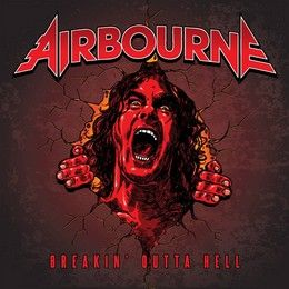AIRBOURNE-1er-extrait-de-Breakin'-Outta-Hell-
