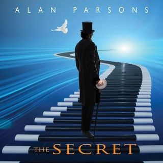 ALAN-PARSONS-Details-et-extraits-de-The-Secret