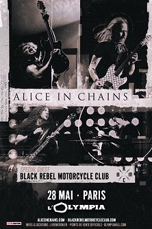 ALICE-IN-CHAINS-Concert-a-Paris-le-28-mai-19