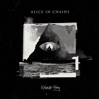 ALICE-IN-CHAINS-Nouvelle-lyric-video