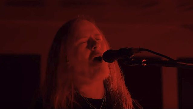 ALICE-IN-CHAINS-Nouvelle-video
