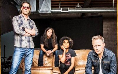 ALICE-IN-CHAINS-va-entrer-en-studio