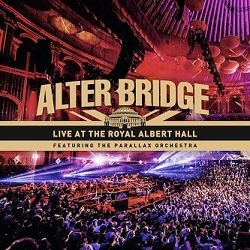 ALTER-BRIDGE-Nouveau-live-en-septembre