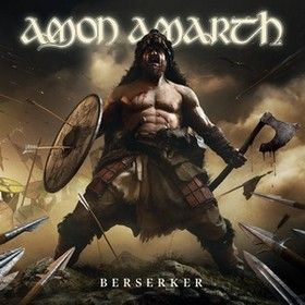 AMON-AMARTH-New-album-in-May