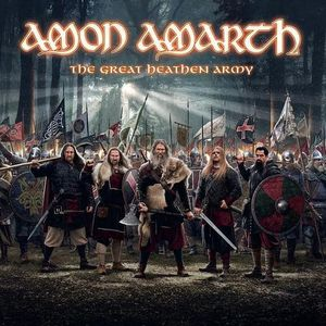 AMON-AMARTH-Nouvelle-video--