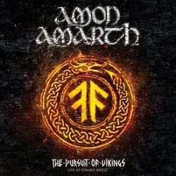 AMON-AMARTH-Nouvelle-video-live--