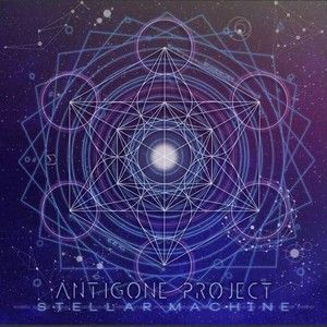 ANTIGONE-PROJECT-Stellar-Machine