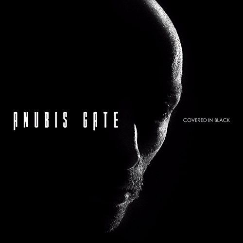ANUBIS-GATE-Sortie-de-Covered-In-Black-en-sept