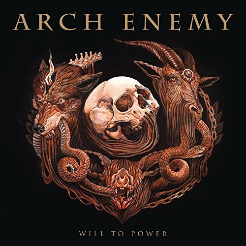 ARCH-ENEMY-Les-details-sur-Will-To-Power-