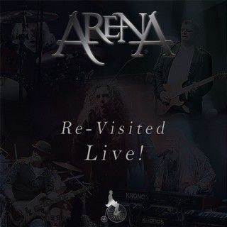 ARENA-Sortie-du-Re-visited-Live-