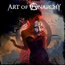 ART-OF-ANARCHY-Art-Of-Anarchy