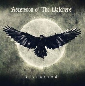 ASCENSION-OF-THE-WATCHERS-Campagne-de-financem