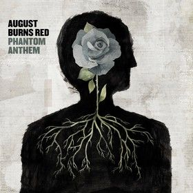AUGUST-BURNS-RED-Nouvelle-video