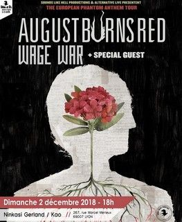 AUGUST-BURNS-RED-WAGE-WAR-et-BETRAYING-THE-MAR