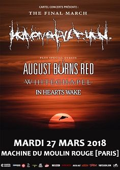 AUGUST-BURNS-RED-de-retour-en-concert-a-Paris-