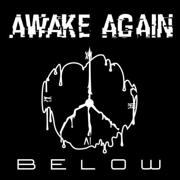AWAKE-AGAIN-Nouvelle-video