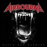 Airbourne--nouveau-clip-Back-In-the-Game-