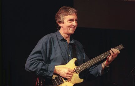 ALLAN-HOLDSWORTH-NOUS-A-QUITTES