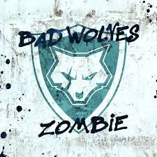 BAD-WOLVES-La-video-de-la-reprise-de-Zombie-
