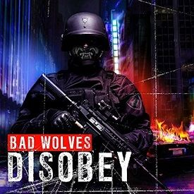 BAD-WOLVES-Nouvelle-video