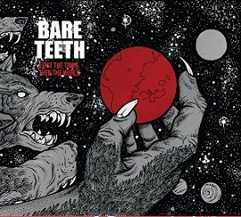 BARE-TEETH-Nouvelle-video