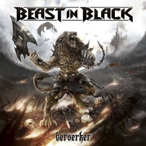 BEAST-IN-BLACK-Nouvelle-lyric-video
