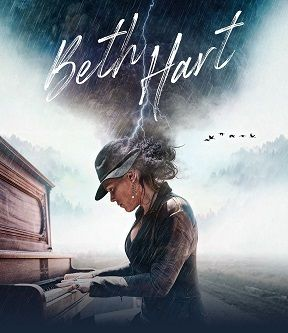 BETH-HART-Deux-concerts-exceptionnels-a-L'Olym