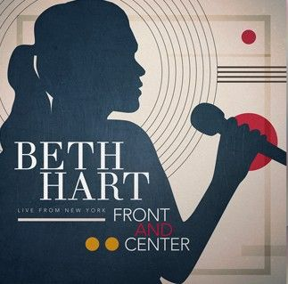 BETH-HART-Front-And-Center--Live-From-New-Work