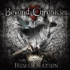 BEYOND-CHRONICLES-devoile-sa-nouvelle-video-Wi