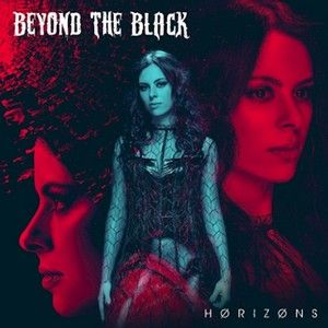 BEYOND-THE-BLACK-New-single