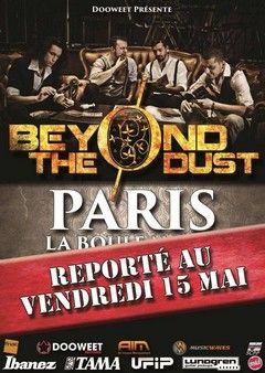 BEYOND-THE-DUST-Concert-reporte-en-mai