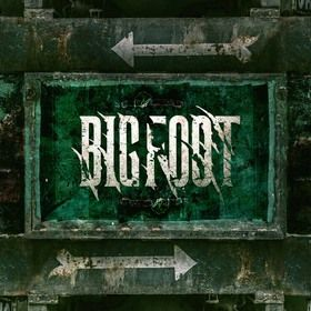 BIGFOOT-Details-sur-le-nouvel-album