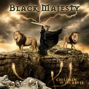 BLACK-MAJESTY-devoile-la-pochette-de-son-nouve