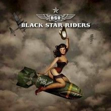 BLACK-STAR-RIDERS-The-Killer-Instinct