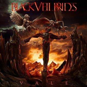 BLACK-VEIL-BRIDES-Nouvelle-video