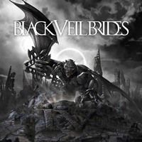 BLACK-VEIL-BRIDES-Iv