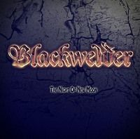 BLACKWELDER-Survival-Of-The-Fittest