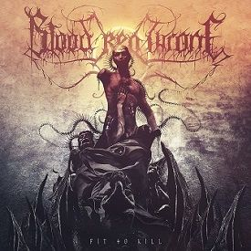 BLOOD-RED-THRONE-Nouvelle-video-
