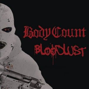BODY-COUNT-Nouvelle-video