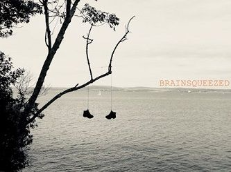 BRAINSQUEEZED-Nouvel-album-a-la-fin-du-mois