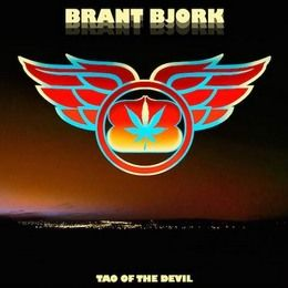 BRANT-BJORK-Tao-Of-The-Devil-en-ecoute-integra