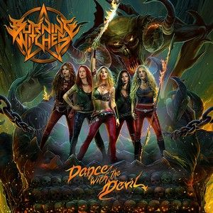 BURNING-WITCHES-Nouvelle-video