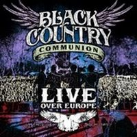 Black-Country-Communion-Live-Over-Europe