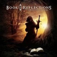 SORTIES BOOK OF REFLECTIONS: RELENTLESS FIGHTER