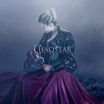 CHAOSTAR-Le-nouvel-album-en-streaming
