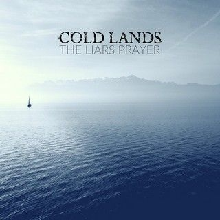 COLD-LANDS-Nouveau-single
