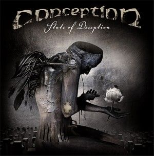 CONCEPTION-Nouvelle-video