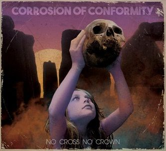 CORROSION-OF-CONFORMITY-Nouvelle-video
