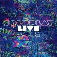 Coldplay-Live-12