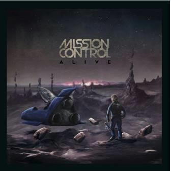 News INTERVIEWS DAVID HALLYDAY PRESENTE MISSION CONTROL A MUSIC WAVES!